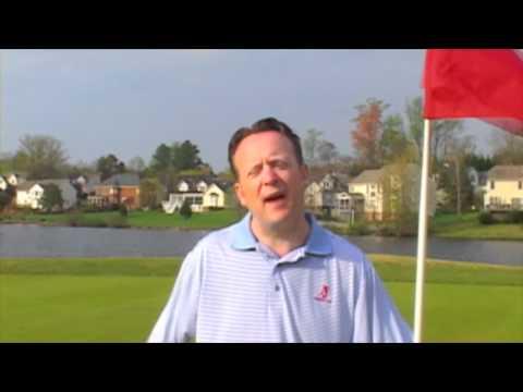 Acumen Golf Intro Video Richmond Chesterfield Midlothian VA