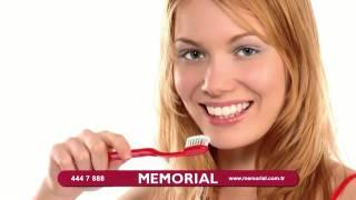 Gebelikte Ağız ve Diş Sağlığı