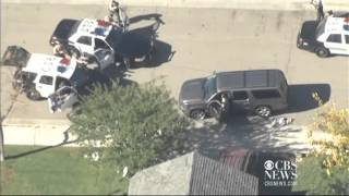 Video High-speed chase ends tragically MP3, 3GP, MP4, WEBM, AVI, FLV Januari 2019