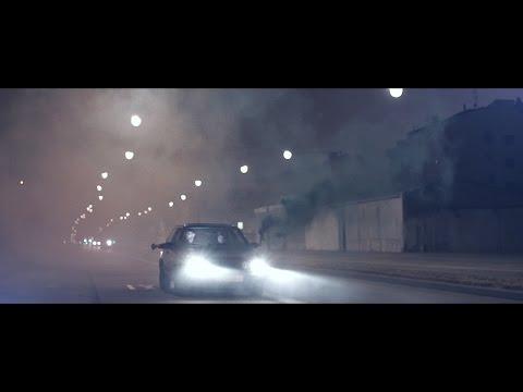 "ENES SULEMAN – ""PORNESÍA TRISTE"", FT. VICTOR RUTTY [VIDEOCLIP]"