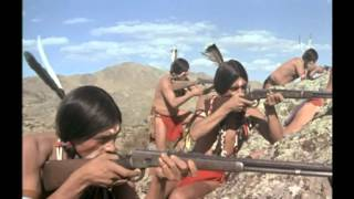 Nonton Cowboys And Indians Killed 2  359  Film Subtitle Indonesia Streaming Movie Download