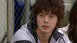 Video [FMV] Playful Kiss - Just the Way You Are MP3, 3GP, MP4, WEBM, AVI, FLV Maret 2018