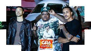 image of MC Livinho, Maejor e Gerex - Rebeca (GR6 Filmes)