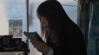 Nonton Teaser   The Girl Who Leapt Through Time  Live Action   Toki O Kakeru Shojo  Film Subtitle Indonesia Streaming Movie Download