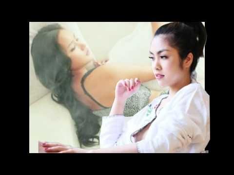HD - Dan Ba - Elvis Phuong.- Song Ngoc