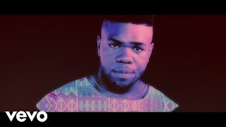 MNEK - Wrote A Song About You