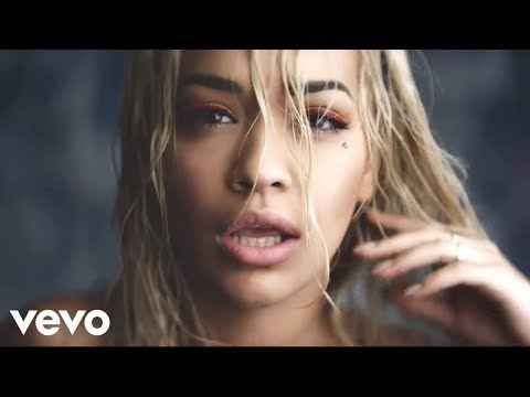 DJ Suss One TFP Music Video: Rita Ora feat. Chris Brown -