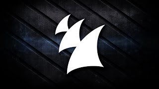 Video Armada Night Radio 091 (Incl. Matt Nash Guest Mix) MP3, 3GP, MP4, WEBM, AVI, FLV Februari 2018