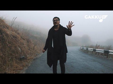 Sahar - Жаңбыр (Жаңа клип)