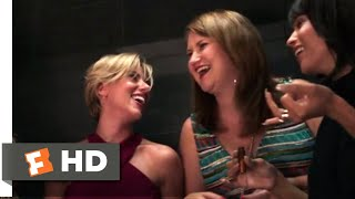 Nonton Rough Night (2017) - Doing Drugs Scene (1/10) | Movieclips Film Subtitle Indonesia Streaming Movie Download