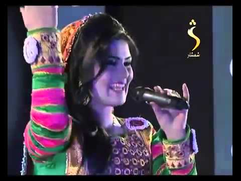 Video Brishna Amil ( Tagi Bragi ) download in MP3, 3GP, MP4, WEBM, AVI, FLV January 2017