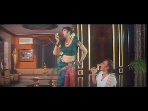 Model The Beauty | Full Hindi Movie | Shakti Kapoor, Sambhawna Seth, Sadhika ||  ||