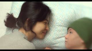 Nonton                                            My Brilliant Life  2014    Characters Film Subtitle Indonesia Streaming Movie Download