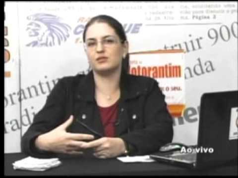 Debate dos fatos 22-03-13 parte 3 davi oliveira