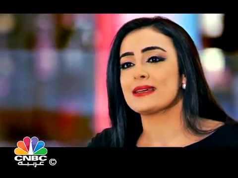 حفل سمارت فيجن 2016 قناة CNBC عربية تحافظ على لقب أفضل قناة اقتصادية