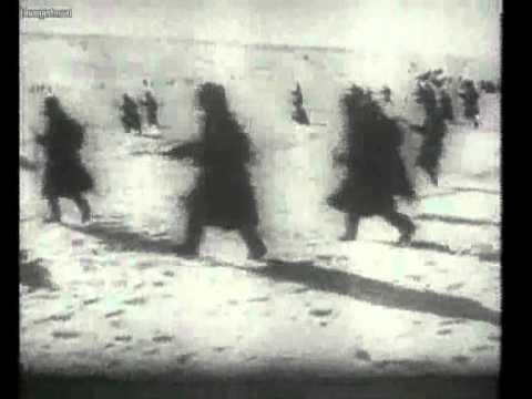 Tekst piosenki Patriotyczne - Pierwsza brygada po polsku
