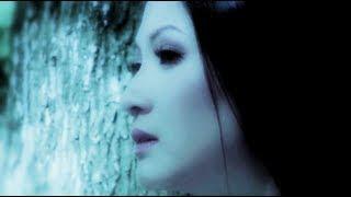 Tâm Đoan - Xin Gọi Nhau Là Cố Nhân (MV 2011)