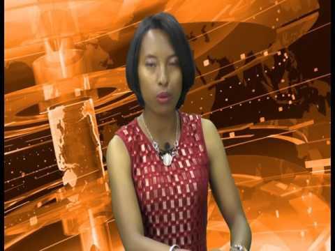 i-BC NEWS 21/12/2015