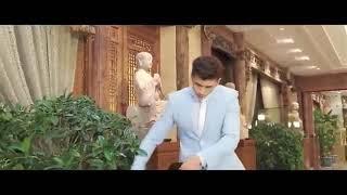 Nonton Mr  Pride Vs Miss Prejudice Best Scene Film Subtitle Indonesia Streaming Movie Download