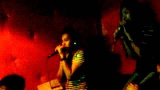 Download Lagu BRiNG THEM TO LiFE. haha! :D Mp3