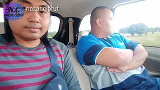 Video Ina permatasari melepas kepulangan bang saiful di pinggir pantai paddegan situbondo. MP3, 3GP, MP4, WEBM, AVI, FLV April 2019