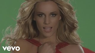 Music video by Edurne performing Amanecer (Making Of Tecnico). (C)2015 Sony Music Entertainment España, S.L.http://www.vevo.com/watch/ES1021500233