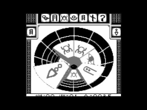 stargate game boy review