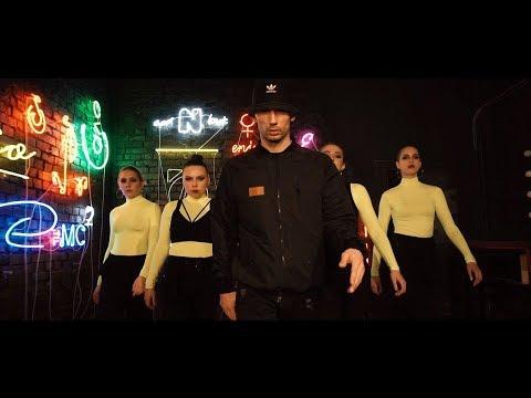 TYGA - REAL DEAL / Dance Choreo by Maximus