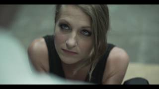 Download Video Blow - short film MP3 3GP MP4