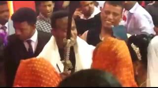 Download Lagu Eritrean Bilen Wedding in Israel Mp3