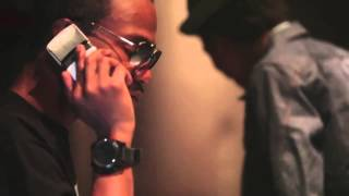 Wiz Khalifa ft. Juicy J - My Favorite Song (OFFICIAL MUSIC VIDEO)