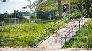 "Video Nyjah Huston's ""OMFG"" Part MP3, 3GP, MP4, WEBM, AVI, FLV Agustus 2017"
