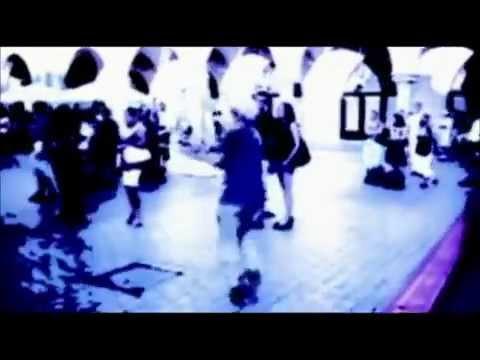 Solotronik - Kie ne plu (Album