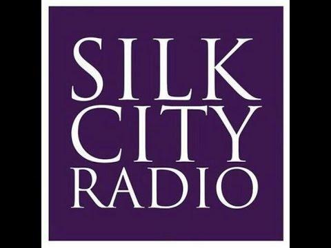 Community Magazine – Adam OSG Hevs & Dj Wisk Live on SILKCITYRADIO – HOUSE GARAGE BASS UNDERGROUND MUSIC