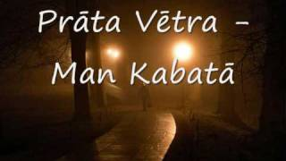 Video Prāta Vētra - Man Kabatā MP3, 3GP, MP4, WEBM, AVI, FLV November 2018