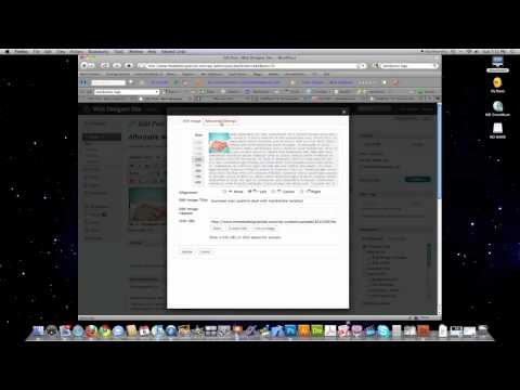 WordPress Problems Solved Pt 1