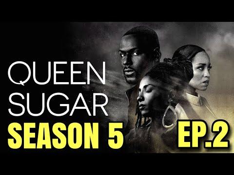 "Queen Sugar Season 5 Episode 2 ""Mid-March 2020"" Full Episode Recap and Review"