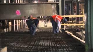 Nonton NYC Underground: 160 Feet Below Manhattan Film Subtitle Indonesia Streaming Movie Download