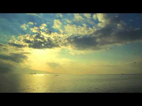 The Very Best Of Trance (Part 76) Uplifting Music
