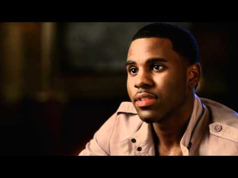 Jason Derulo - Future History: Ep. 14 - The Songwriting Process