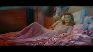 Julie London - Cry Me A River  (Good quality video).avi