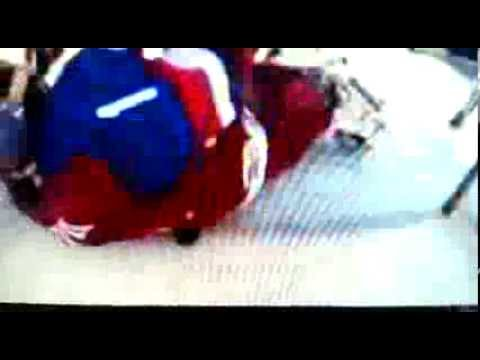 Russia vs. Japan Women's Ice Hockey_Winter Olympics – Sochi 2014 Highlights