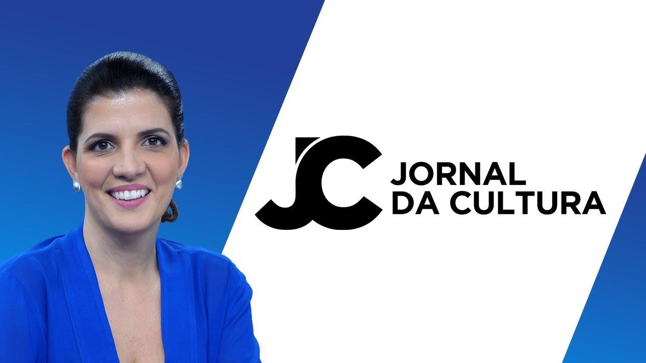 Jornal da Cultura | 19/08/2017