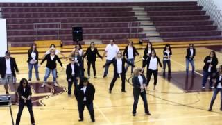 Lockhart (TX) United States  City new picture : Old School Dance Parents of Lockhart Tx Senior 2014