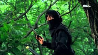 Nonton Gyebaek   Warrior S Fate  15     Ep15   02 Film Subtitle Indonesia Streaming Movie Download