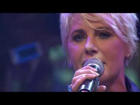 annes Café - Dana Winner - Hou Vast