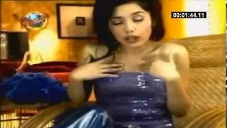 Fatur feat. Nadila - Kulakukan Semua Untukmu  (MV Original 2000)