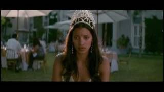 Nonton Miss Bala 2012 Official Trailer  Hd  Film Subtitle Indonesia Streaming Movie Download