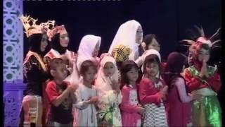 Sulis - Dzikir Anak (live)