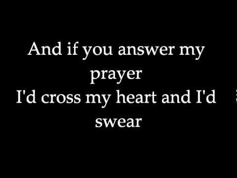 Tekst piosenki Backstreet Boys - Endlessly po polsku